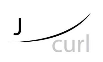 j-curl