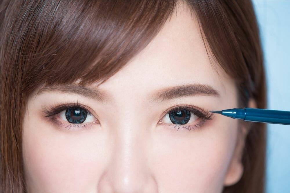 How Often Can You Tint Eyelashes?