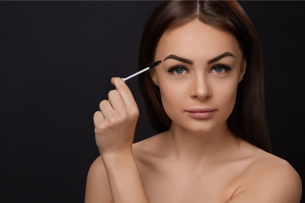 How Often Should You Brush Your Lash Extensions?