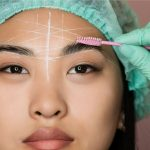 What Should You Not Do After Eyebrow Lamination?