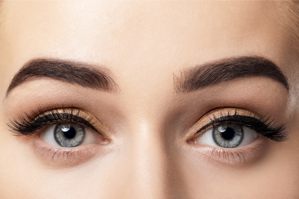 Are microbladed eyebrows worth it