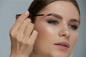 Best Eyebrow Gel