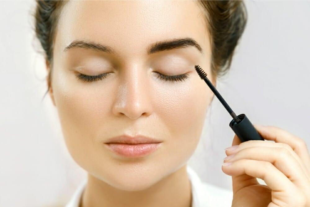 Best Eyebrow Tint