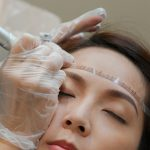 How Long After Botox Can I Get Microblading?